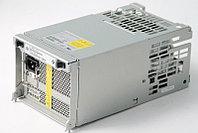 Блок питания NetApp 114-00021 PSU Module the RS-1603 R6 USA