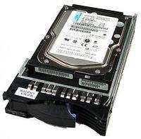 "IBM 25R4100 Салазка 3.5"" SCSI Drive Tray Caddy"