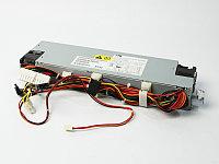 Блок питания IBM API6FS03-031G System X3250 PSU Power Supply