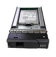 "Жесткий диск NetApp SP-575A-R6 400GB SSD 3.5"" for DS424X"
