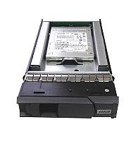 "Жесткий диск NetApp 108-00370+D0 400GB SSD 3.5"" for DS424X"