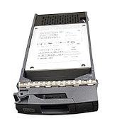 "Жесткий диск NetApp 108-00257+A0 200GB SSD 2.5"" for DS2246 FAS2240"
