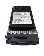 "Жесткий диск NetApp 108-00369+F2 400GB SSD 2.5"" for DS2246 FAS2240"