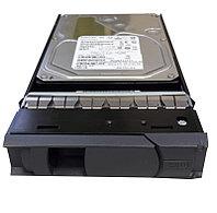 Жесткий диск NetApp SP-316A-R6 6TB 7.2K SAS HDD DS4246