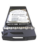 Жесткий диск NetApp SP-425A-R6 1.2TB 10K 2.5