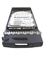 Жесткий диск NetApp 18R1086 1.2TB 10K 2.5