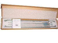 HP 365016-001 Rail Kit DL360 G4/DL320 G3