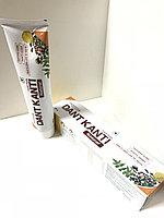 Аюрведическа Зубная Паста Дант Канти от Патанджали - Patanjali Dant Kanti, 200 гр