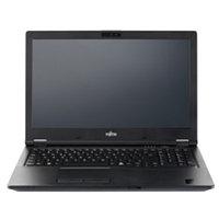 Fujitsu LifeBook E559 ноутбук (LKN:E5590M0001RU)