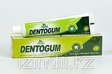 Aюрведическая зубная паста Дентогам 100 гр, Ayusri