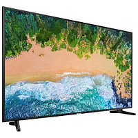 Samsung UE55TU7090UX телевизор (UE55TU7090UXRU)