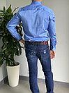 Джинсы Enrico Cerini (0269), фото 7