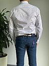 Рубашка мужская Enrico Cerini (0270), фото 6