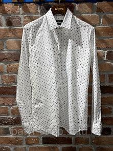 Рубашка мужская Enrico Cerini (0270)