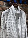Рубашка мужская Enrico Cerini (0270), фото 3