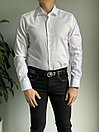 Рубашка мужская Enrico Cerini (0271), фото 5