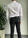 Рубашка мужская Enrico Cerini (0271), фото 7