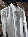 Рубашка мужская Enrico Cerini (0271), фото 3