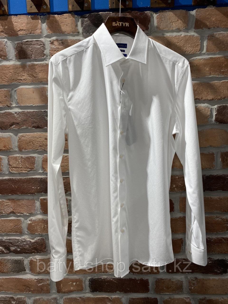 Рубашка мужская Enrico Cerini (0271)