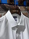 Рубашка мужская Enrico Cerini (0271), фото 4