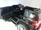 Оригинальный электромобиль Lexus LX 570 Black. Остерегайтесь подделок!, фото 3