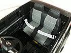 Оригинальный электромобиль Lexus LX 570 Black. Остерегайтесь подделок!, фото 9