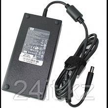 Блок питания (Зарядное устройство) для HP 19V/9.5A 180W 7.4*5.0  ORIGINAL