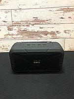 Портативная Bluetooth колонка Romis RM-S202