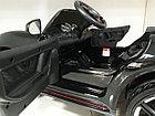 Оригинальный электромобиль Porsche Taycan S Black. Остерегайтесь подделок!, фото 10