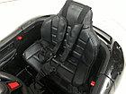Оригинальный электромобиль Porsche Taycan S Black. Остерегайтесь подделок!, фото 6