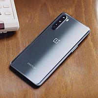 OnePlus NORD 8/128gb Onyx Gray