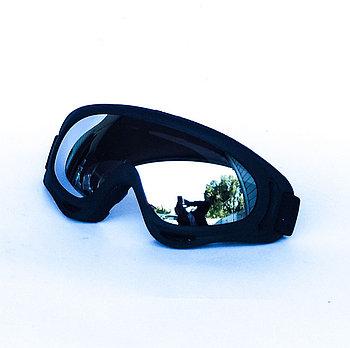 Лыжные очки Спорт
