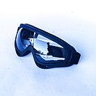 Лыжные очки, фото 5