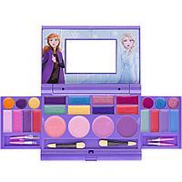 Детская декоративная косметика для девочек Frozen Townley