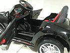 Оригинальный электромобиль Porsche Taycan S mini Black. Остерегайтесь подделок!, фото 8