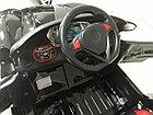 Оригинальный электромобиль Porsche Taycan S mini Black. Остерегайтесь подделок!, фото 10