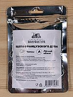 Щепа французского дуба Домашняя Мануфактура (чипсы, легкий обжиг), 20 г