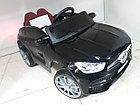 Оригинальный электромобиль Mercedes S63 Coupe AMG mini. Рассрочка. Kaspi RED., фото 9