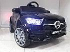 Оригинальный электромобиль Mercedes S63 Coupe AMG mini. Рассрочка. Kaspi RED., фото 6
