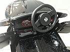 Оригинальный электромобиль Mercedes S63 Coupe AMG mini. Рассрочка. Kaspi RED., фото 3