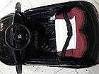 Оригинальный электромобиль Mercedes S63 Coupe AMG mini. Рассрочка. Kaspi RED., фото 8