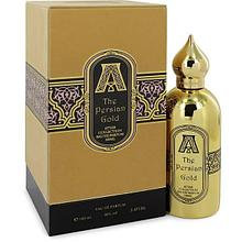 Attar Collection The Persian Gold edp 100ml