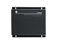 Настенный IP-усилитель для сети IP-8000AM IP-8060AM