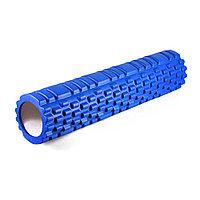 Массажный ролик (валик) для йоги Yoga Val 60