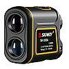 Дальномер лазерный до 1000 м, SNDWAY SW-1000A