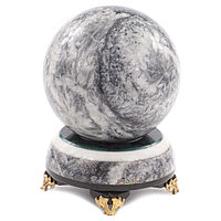 Шар из магнезита Антистресс 10,5 см