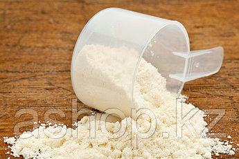 Гейнер 1:3 Гейнер, Порошок, до 5 кг, Упаковка: Пакет, Вес упаковки: 1 кг Цена за 1 кг