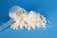 Аминокислота Wirud BCAA 100% (2:1:1), Порошок, Страна: Германия, 0,5 кг, Не содержит ГМО, Упаковка: Пакет, Вес