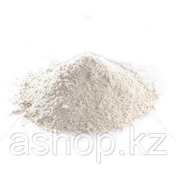 Аминокислота Wirud L-аргинин, Порошок, Страна: Германия, 0,5 кг, Не содержит ГМО, Упаковка: Пакет, Вес упаковк