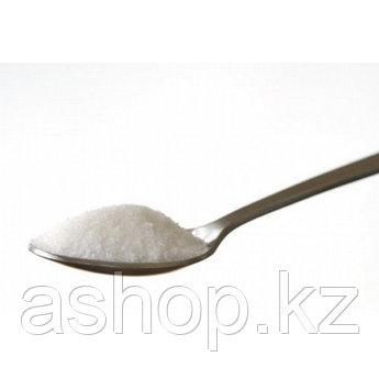 Аминокислота Wirud Цитруллин, Порошок (кристаллический), Страна: Германия, 0,5 кг, Не содержит ГМО, Упаковка: